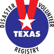 Disaster Volunteer Registry